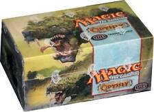 Magic the Gathering MTG Odyssey Tournament Deck (Pack) Sealed Box -12 Decks