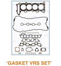 VRS HEAD GASKET  SET/KIT NISSAN 200SX S14 S15 Silvia SR20DET Sr20 2.0