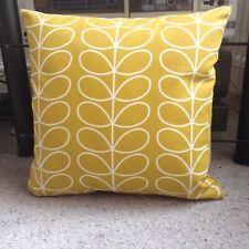 cushion cover for Maya