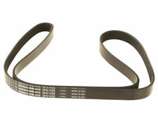 Multi Rib Belt K483TS for Nissan Altima Rogue 2015 2014 2013 2016 2017 2018 2019