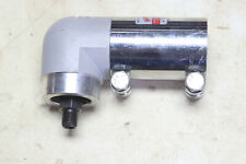 Milwaukee 48-06-2871 two speed right angle drive LOW