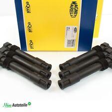 Zündleitungssatz  Zündkabel AUDI A4  2.4 2.6 2.8 A6 2.4 2.8 A8 2.8