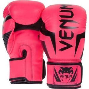 Training Boxing Gloves Challenger Contender 12oz.