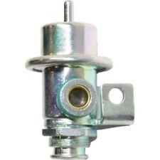 For Aztek 01-05, Fuel Pressure Regulator