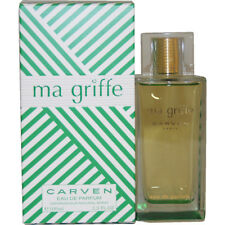 Ma Griffe by Carven for Women - 3.3 oz EDP Spray