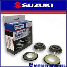 51640-12820 KIT ROULEMENTS DE DIRECTION SUZUKI  GSXR GSX R 750 2010 L0