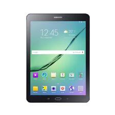 "Samsung Galaxy Tab S2 Android 9.7"" Wi-Fi 32GB 3GB Black (391980)"