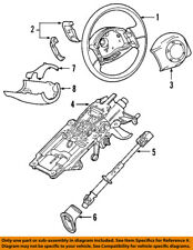 MINI OEM 02-06 Cooper-Steering Column 32306781946