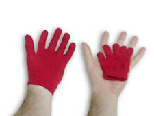 Shrinking Glove Samuel P. Smith from Murphy's Magic