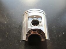 NEW OEM GENUINE POLARIS INDY 600 XLT SP SKS STANDARD STD BORE PISTON 3084449
