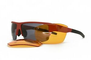 Rodenstock Germany 3286 D PROACT New Sport Sunglasses 68-06-125 CAT 3