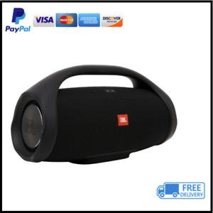 JBL Boombox 2 Waterproof Portable Bluetooth