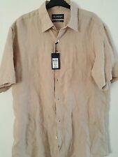 Shirt  Blazer size M