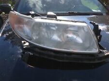 Saab 9-2X Aero front Headlight Assmbly (RIGHT)