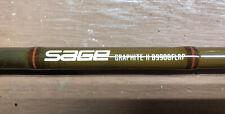 Sage Fly Rod B990 Gflrp 2pc