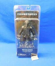 Engineer (Chair Suit) Figure Prometheus NECA Reel Toys 2012 Sealed in Package