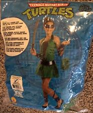 Teenage M