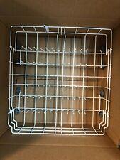 Frigidaire DISHWASHER Lower Dish Rack 808602302