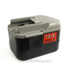 14.4V 3.0 Amp-Hr 48-11-1024 Battery Milwaukee 14.4 Volt Power Plus Driver Drills