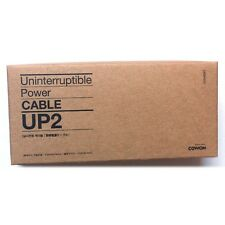 New Cowon Uninterupted Power Cable UP2 for Cowon AW1 Car Black Box Dash Camera