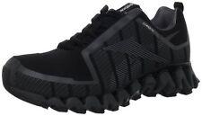 Reebok Zigwild Tr 2 Men Running Shoes Size 15 New!
