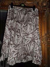 Per Una Calf Length Maxi Skirts for Women