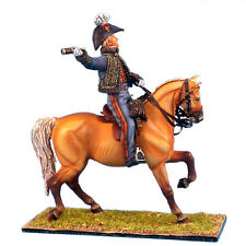 First Legion: Nap0168 William Prince of Orange (British Personalities)