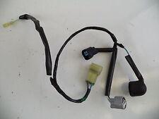 1999-2003 Honda CBR1100 Blackbird/99-03 CBR 1100 Spark Plug Wire Harness
