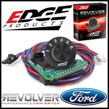 Edge Revolver Performance Chip / Switch 1999-2001 Ford Super Duty 7.3L AUTOMATIC