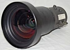 Sony Camera Lenses for Sony   eBay