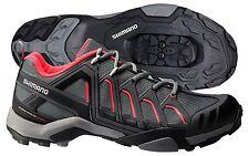 Shimano Mountain SPD / Trail Shoe SH-WM34 - Size 36
