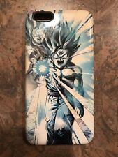 Skinit iPhone 6 Plus Pro Case Dragon Ball Z Gohan Goku