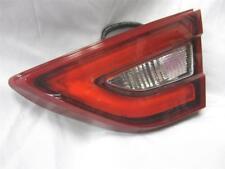 OEM 2016 Nissan Maxima Right RH Passenger's Side Inner Trunk Lid Tail Light Lamp