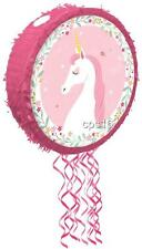 Unicorn Pinata...Birthday Party Treat Game...Fairytale...Mystical...Fantasy
