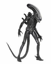 Neca Alien 40TH Anniversaire Grand Chap 1/4 Echelle Af