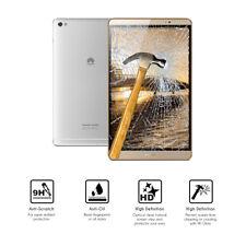 """Protector de Cristal de Vidrio Templado Tablet Huawei MediaPad M2 8.0 8"""""""