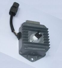 "Commodore 5.0 V8 ""Burn-Out"" Ignition Module, EXCHANGE + 4 YR WARRANTY"