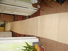 ANTIQUE FRENCH PURE LINEN - Handwoven Linen Fabric - Linen Material - 12 Yards