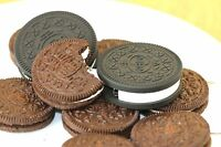 Very Cute Novelty Oreo Biscuit Gift Flash Pen Drive Storage Memory Stick USB 2.0