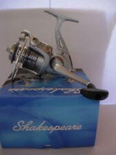 Moulinets de pêche à tambour fixe 6 kg