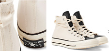 Converse Fear Of God 1970 Chuck Taylor All Star Toile High-Top Baskets