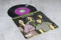 """alte 7"""" Single Schallplatte Vinyl Creedence Clearwater Revival"""