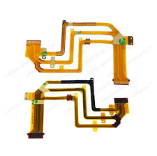 FP-537 LCD Flex Cable For SONY DVD506 DVD408 DVD508 DVD808 DVD908 UX3E  (522)