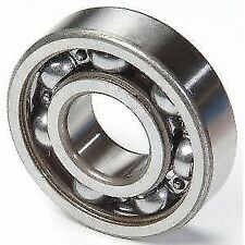 Carquest Axle Shaft Bearing Part # 206