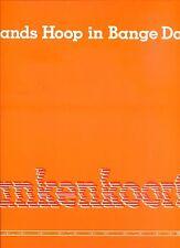 NEERLANDS HOOP IN BANGE DAGEN plankenkoorts HOLLAND  EX+ LP