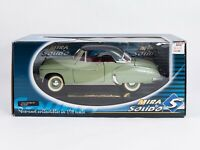 Mira by Solido 1950 Chevrolet Bel Air 1/18 DieCast Car