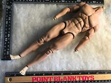 ART FIGURES Nude Figure AIDOL 3 CROSSBONES 1/6 ACTION FIGURE TOYS dam did