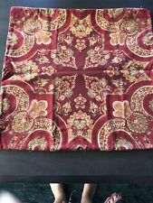 Pottery Barn Blend Pillow Cover Size 20x20 square