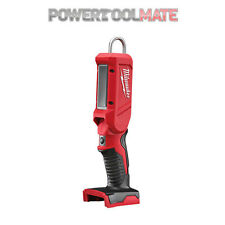 Milwaukee M18il-0 LED TrueView Stick Light 18v Bare Unit