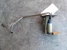 MITSUBISHI LANCER FUEL PUMP 1.5LTR CE-CJ 07/96-06/02